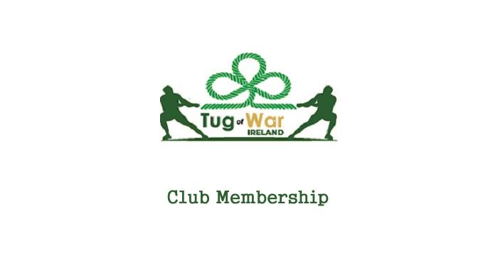 TOWI Club Membership