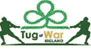 Tug of War Ireland